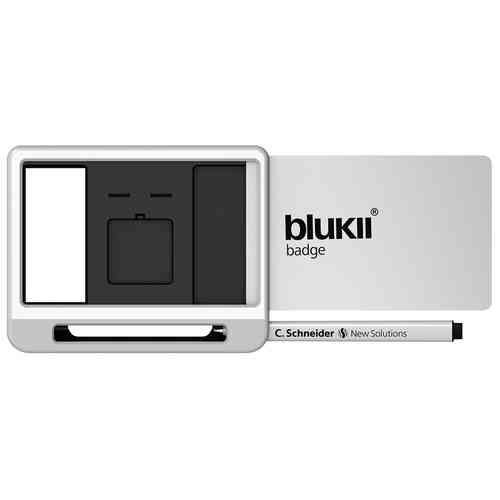 blukii-badge-Go-Mini