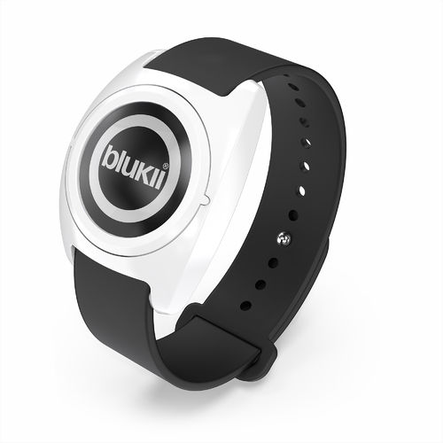 Smart Beacon Wear 500