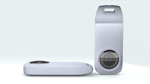 blukii Smart Beacon Stick 3000